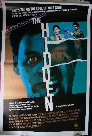 the-hidden-poster-1