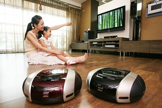 Kirby Vacuums Ga Riccar Vacuums Toronto