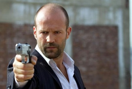 Jason Statham, Safe, Comedy, Humor, Blog