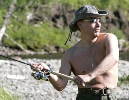 Vladimir Putin, Shirtless Horseback Riding, Russia, Prime Minister, Blog, Humor, Comedy, Jokes
